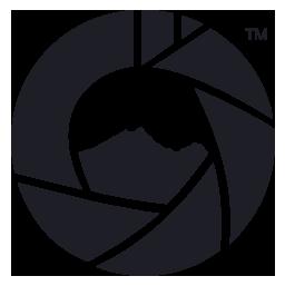 Landlife Images Logo